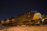 CSX 452 R647